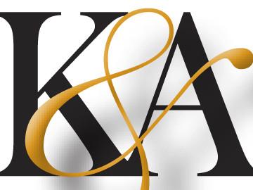 K&A icon