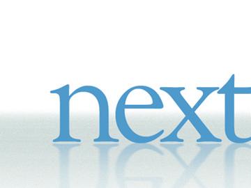 NextDorIcon