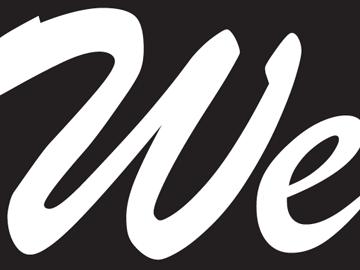 Wexler'sIcon